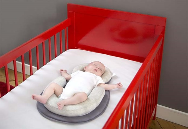 Why Use A Baby Bed Reducer And How To Choose It