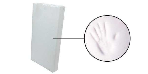 memory foam baby mattress